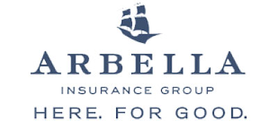 arbella-insurance-group