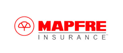 mapfre-commerce